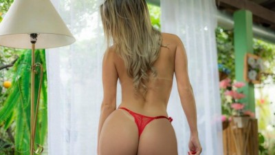 Chat webcam com francielysarada ao vivo