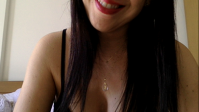 Chat webcam com casada tarada ao vivo