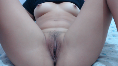 Chat webcam com moreninhagata ao vivo