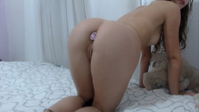 Chat webcam com lannababy ao vivo