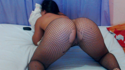 Chat webcam com Cyndi sapequinh ao vivo