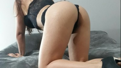 Live Webcam chat with SUGAR BABY