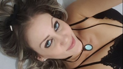 Chat webcam com Fantini ao vivo