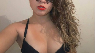 Chat webcam com Bebezinha18 ao vivo
