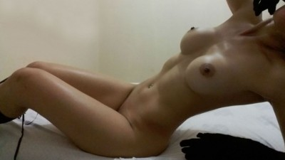 Chat webcam com Liana ao vivo