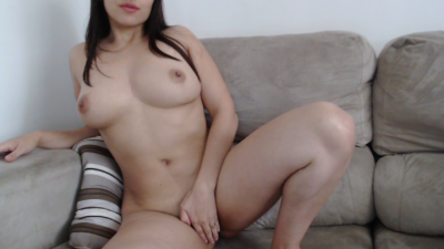Chat webcam com TATY_CASADINHA ao vivo
