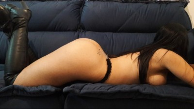 Chat webcam com Diule ao vivo