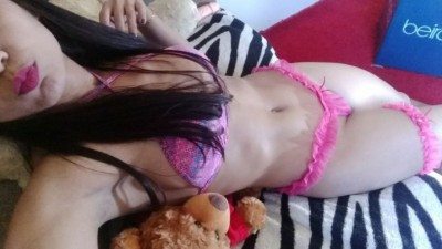 Chat webcam com melzinhaa23 ao vivo