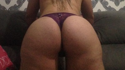 Chat webcam com Popozuda ao vivo