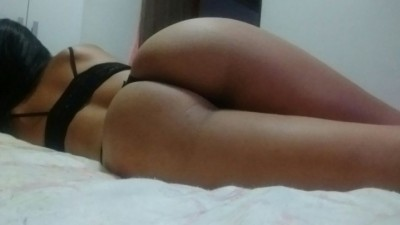 Chat webcam com LUDY CASADA ao vivo