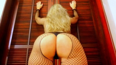 Chat webcam com Bety PuroExtase ao vivo