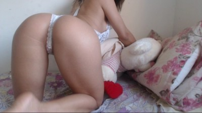 Chat webcam com LiNdA Missy ao vivo