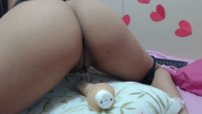 Chat webcam com VANESSA_ANGEL ao vivo
