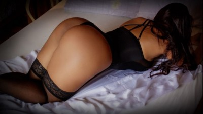 Chat webcam com Fanny ao vivo