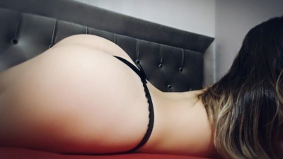 Chat webcam com Mellinda ao vivo