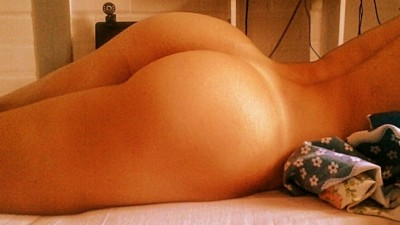 Chat webcam com Maysa ao vivo