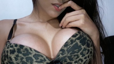 Chat webcam com Vitoria Ninfeta ao vivo