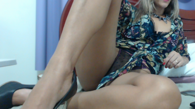 Chat webcam com MARCIAKZADINHA ao vivo