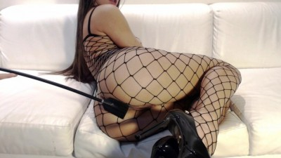 Chat webcam com pamela ao vivo
