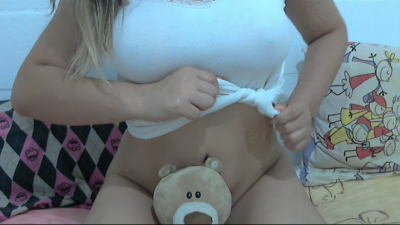 Live Webcam chat with DaniPrincesinha