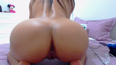 Chat webcam com Casada SafadaSP ao vivo