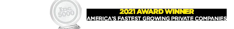 banner-inc-5000-2021