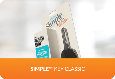 simple-key-classic