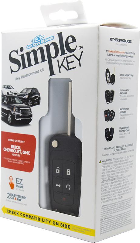 gm-flip-key