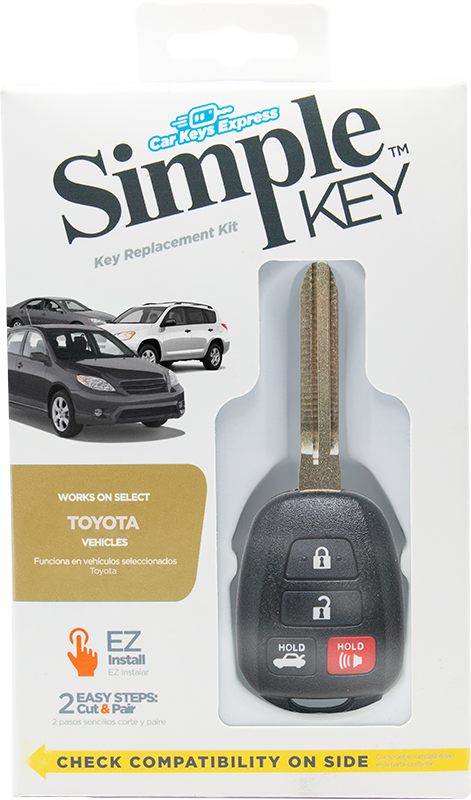 TOY-KEY-101-Cut