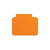 pic-icon