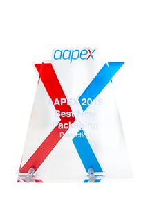 aapex-1
