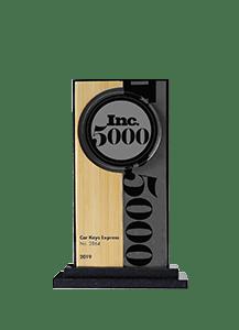 inc50002019