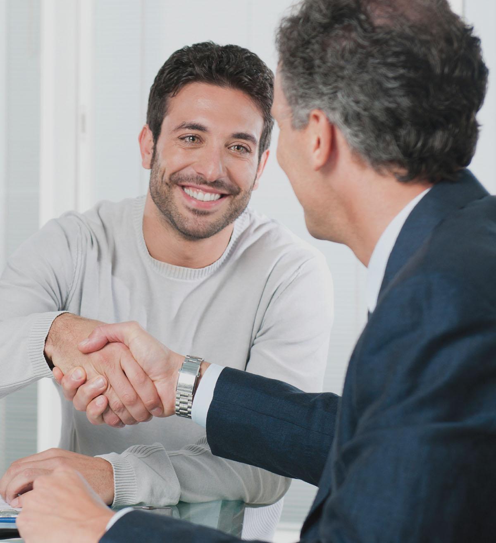 car keys express helps dealerships make deals