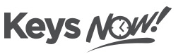 keys-now