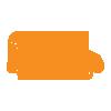 van-service-icon