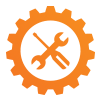 remanufacturer-icon