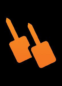 skus-icon
