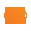 key-kit-icon
