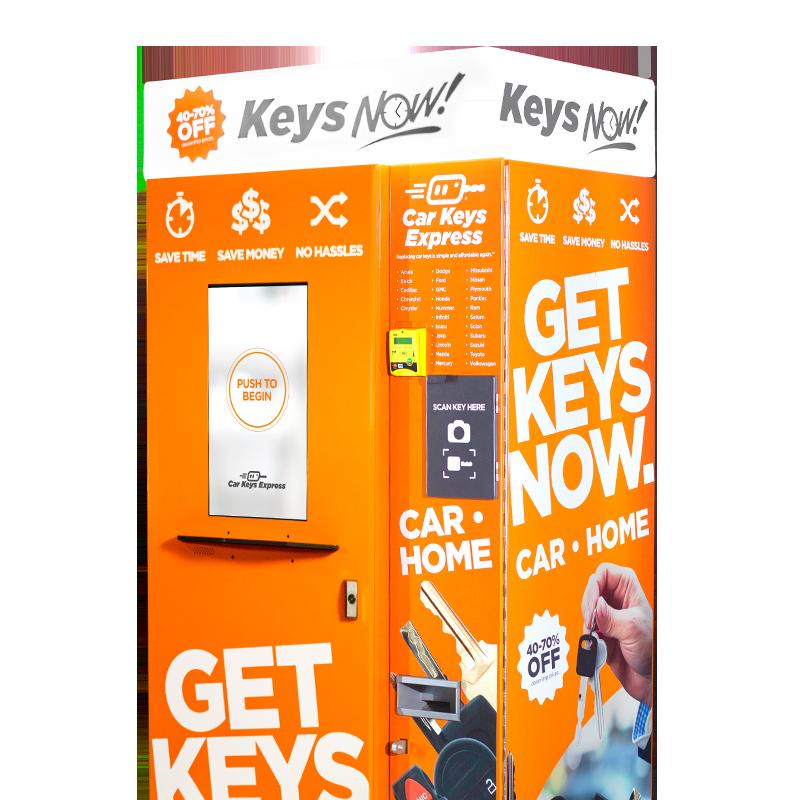 keysnow-vending-hero-left-img