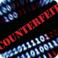 wp-counterfeit-keys-img