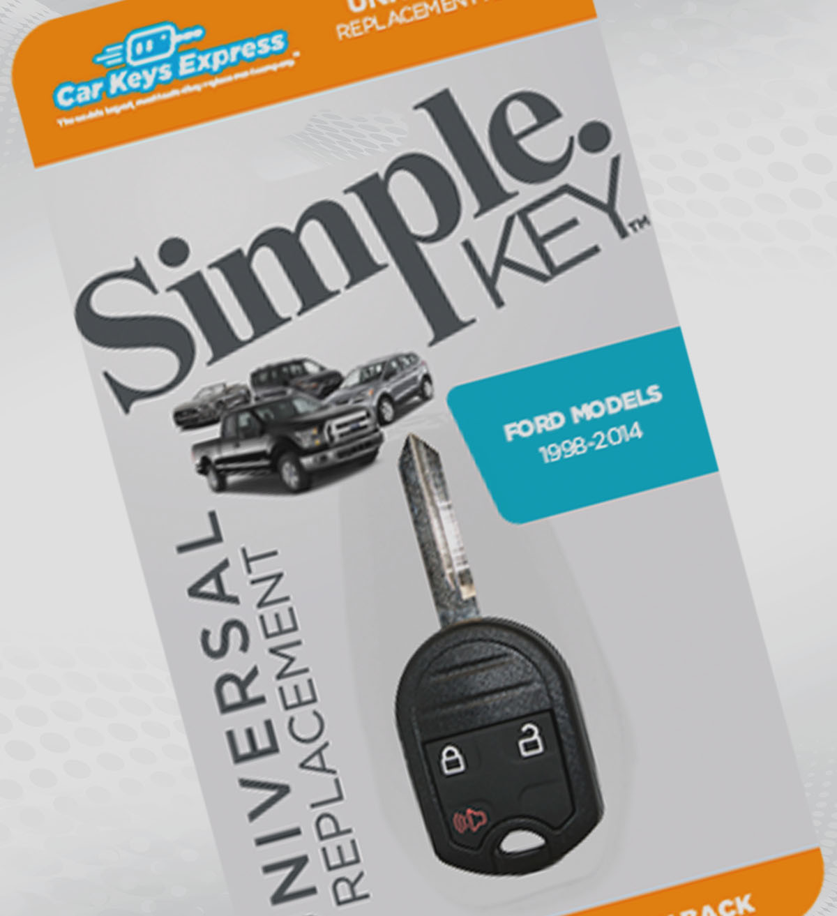car keys express key machine