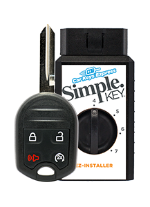ford-simple-key