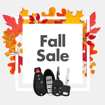 fall-tag