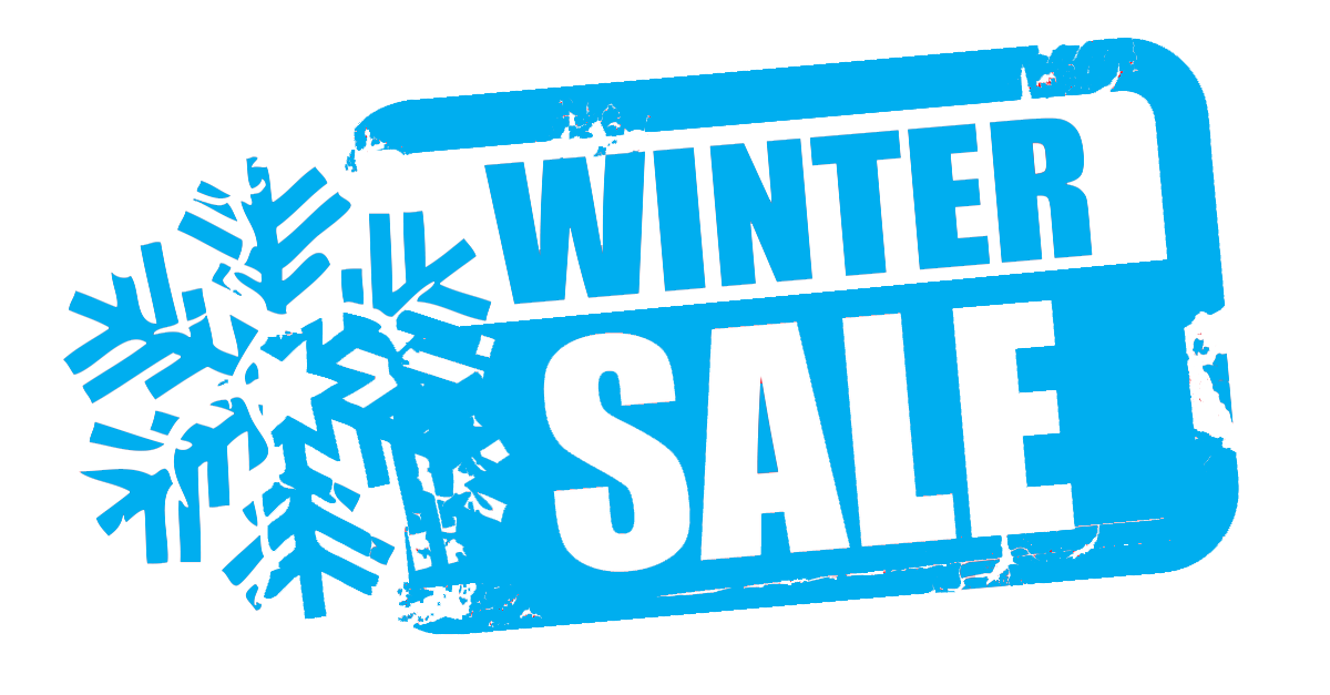 Save with our 20% Winter Specials