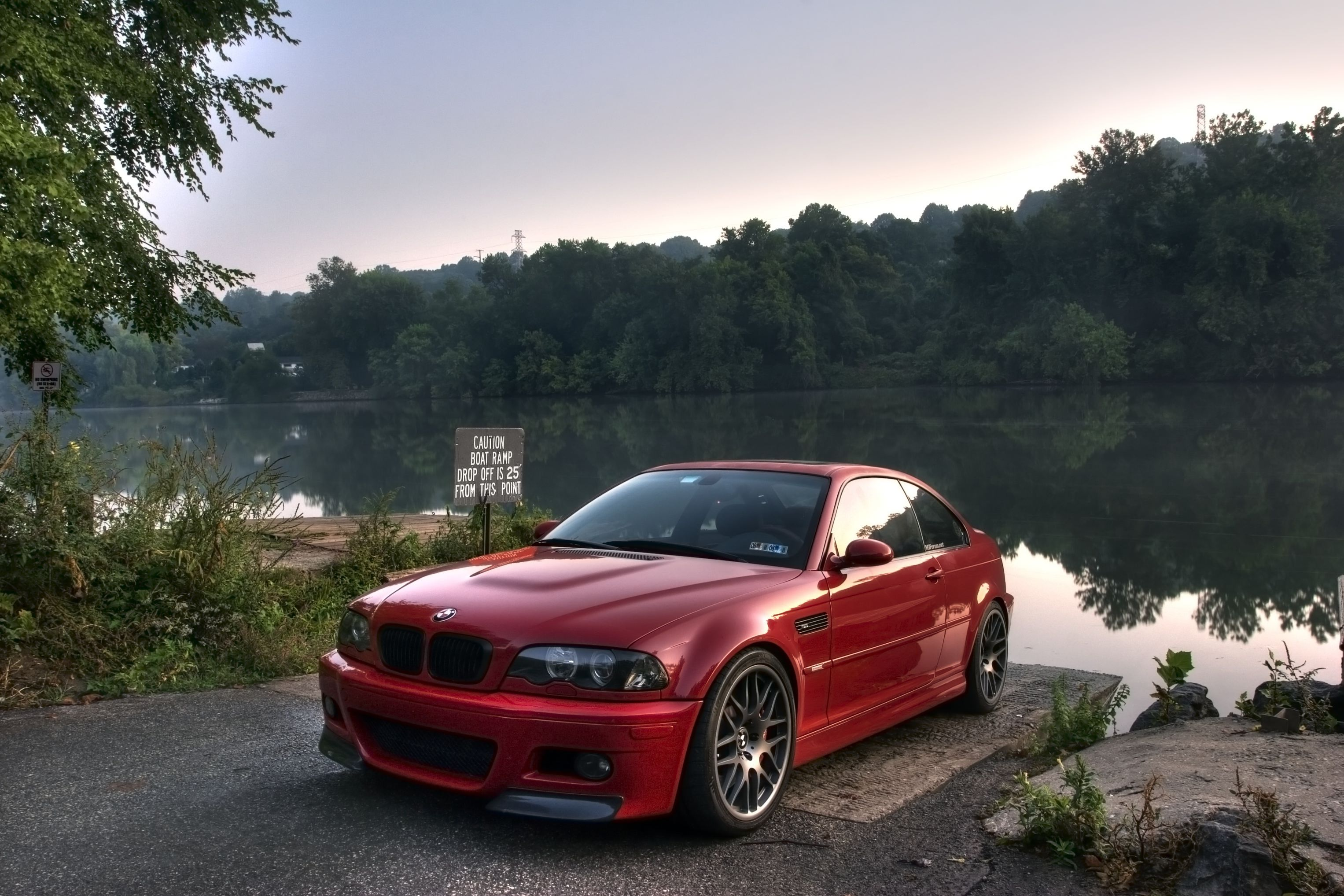 the 10 coolest bmw e46 m3 pics on instagram. Black Bedroom Furniture Sets. Home Design Ideas