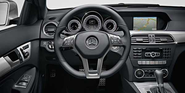 5 things we hate about the c63 amg. Black Bedroom Furniture Sets. Home Design Ideas