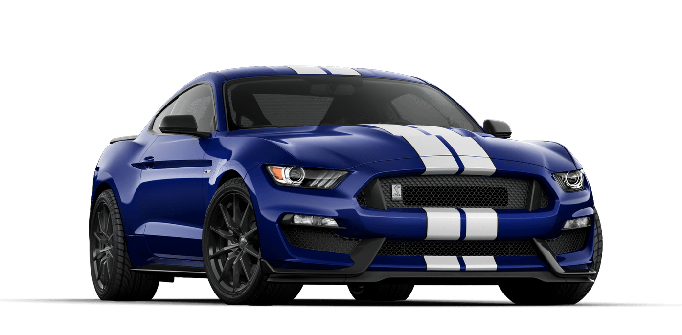 2015 Mustang Colors >> 2015 Mustang Gt White Blue Stripes | Autos Post