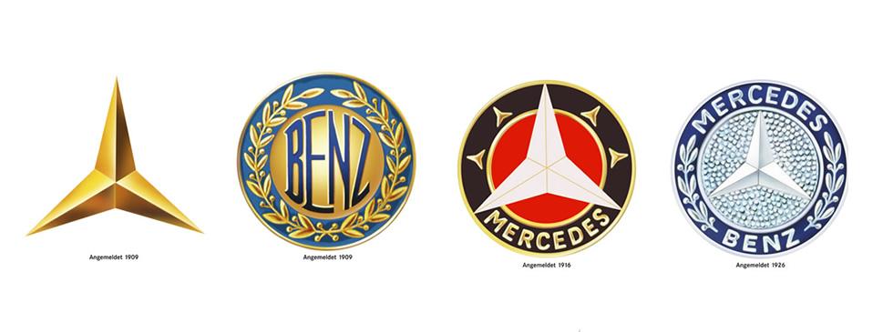 GB  Union Jack  Euro badge  Jaguar leaper  Lotus badge