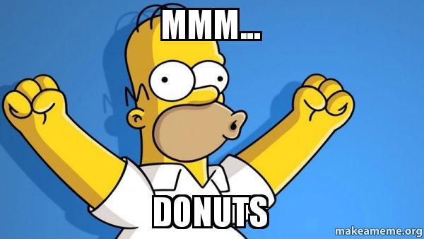 mmm-donuts-54b398198fa3f.jpg