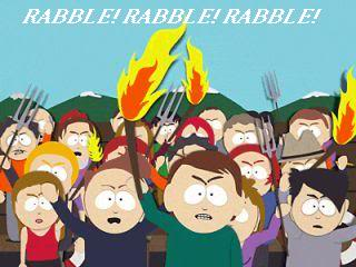 south-park-rabble-rabble-rabbl-53b58d315